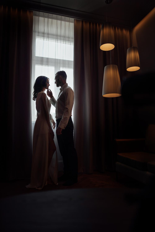 Vestuvių fotografas Vilnius, vestuvės, pasiruošimas vestuvinė fotosesija Kaunas